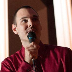 Mike Oglesbee