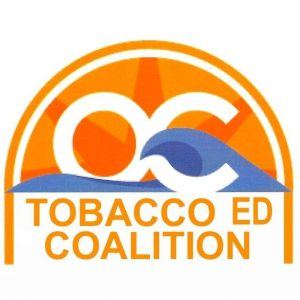 Orange County Tobacco Education Coalition Meeting