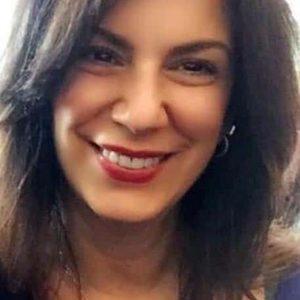 Eugenia Karahalias