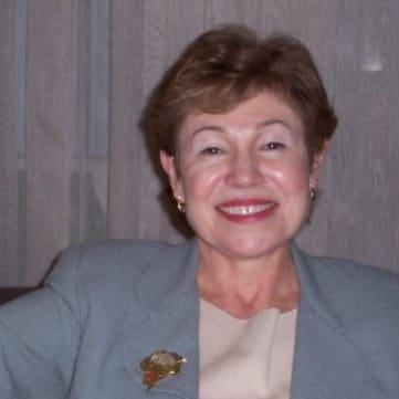 Judith Grosz