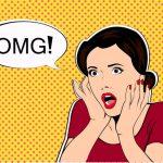 self-hypnosis-for-panic-disorder