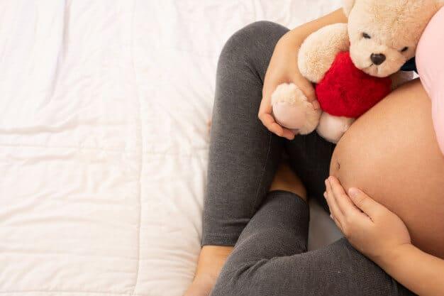 what's preeclampsia in pregnancy